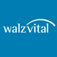Walz Vital icon
